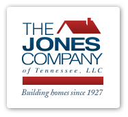The Jones Company