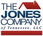 The Jones Company of TN