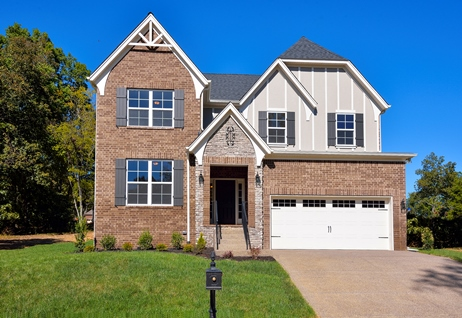 2236 Arbor Pointe Way, Hermitage, TN, 37076 located in Arbor Crest