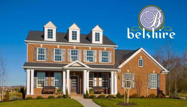 Belshire