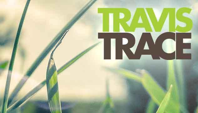Travis Trace