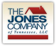 The Jones Company of TN, LLC