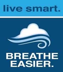 breathe-easier