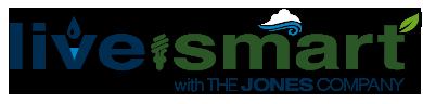 green_logo_wide