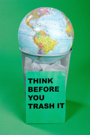 think-before-you-trash-it