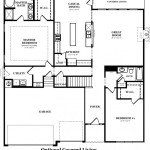Braxton Optional Covered Living