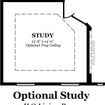 Jefferson Optional Study