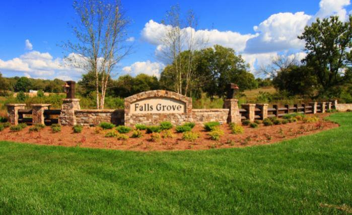 college grove chat sites Mls #1938071 official listing information the grove neighborhood - 6229 wild heron way (lot 2031) located in college grove tn 37046, priced at $959000, with 4 bedrooms.