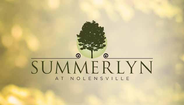 Summerlyn
