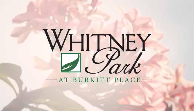 Whitney Park