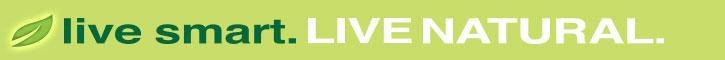 Header-LS-Live-Natural-2