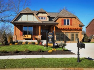A new home for less than $400K in Williamson County?