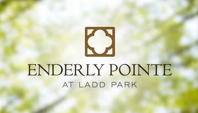 Enderly Pointe at Ladd Park