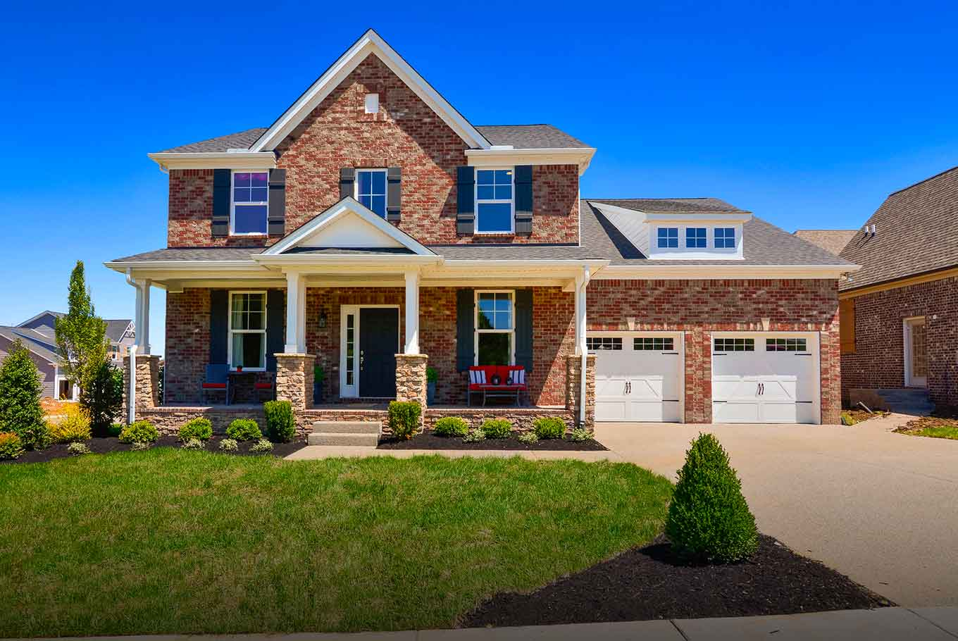 nashville home builders best creating infill homes meeting housing demand carbine with