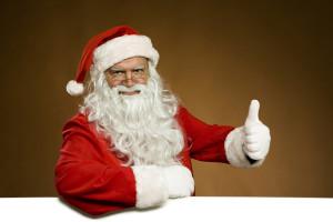 FreeGreatPicture.com-28289-santa-claus