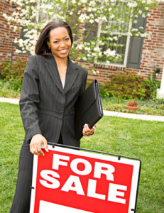 Discover the Perks of Being a New Home Realtor