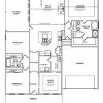 Annandale Standard First Floor