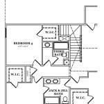Rockwell Optional Second Floor