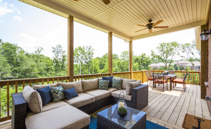 Outdoor Living Spaces | The Jones Company on Outdoor Living Space Company id=93707