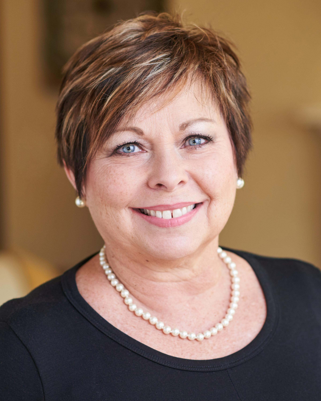 Donna Baumgartner