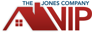 Why You Should Become a Jones VIP