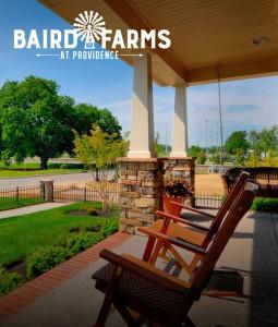 HP-BW-MED-Baird-Farms