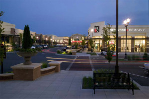 Mt-Juliet-Mall