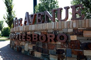 Your Guide to Discovering Murfreesboro