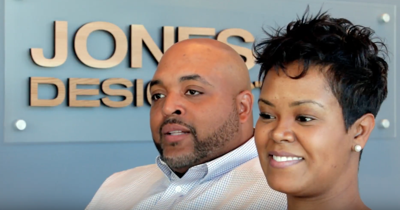 The Perkins Testimonial Video