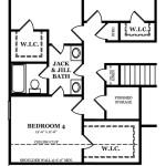 Russell II Optional Second Floor