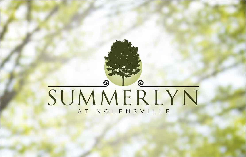 Community-Inset-Summerlyn