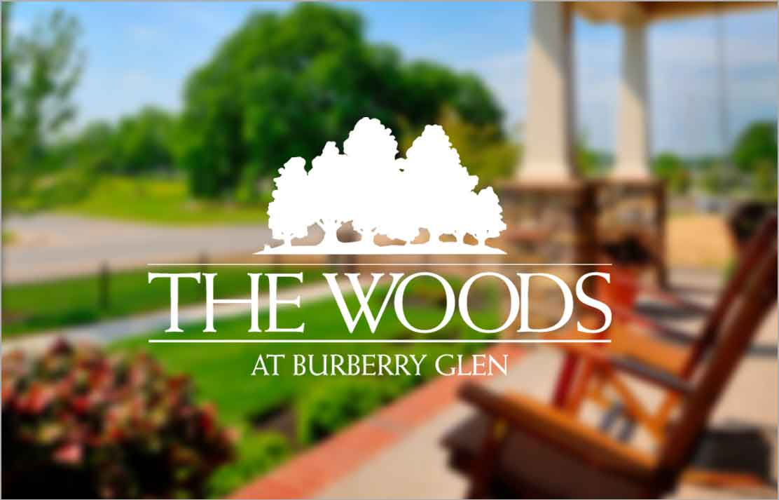 Community-Inset-Woods-at-Burberry-Glen