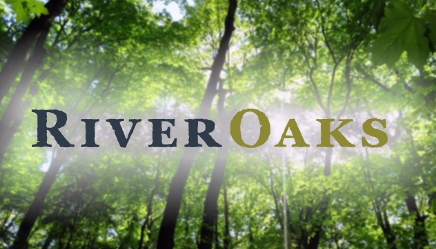 Coming Soon – River Oaks