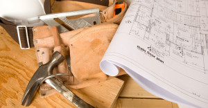 Demystifying the home building and buying process