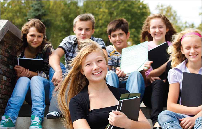 Nolensville-Amenities-School-kids