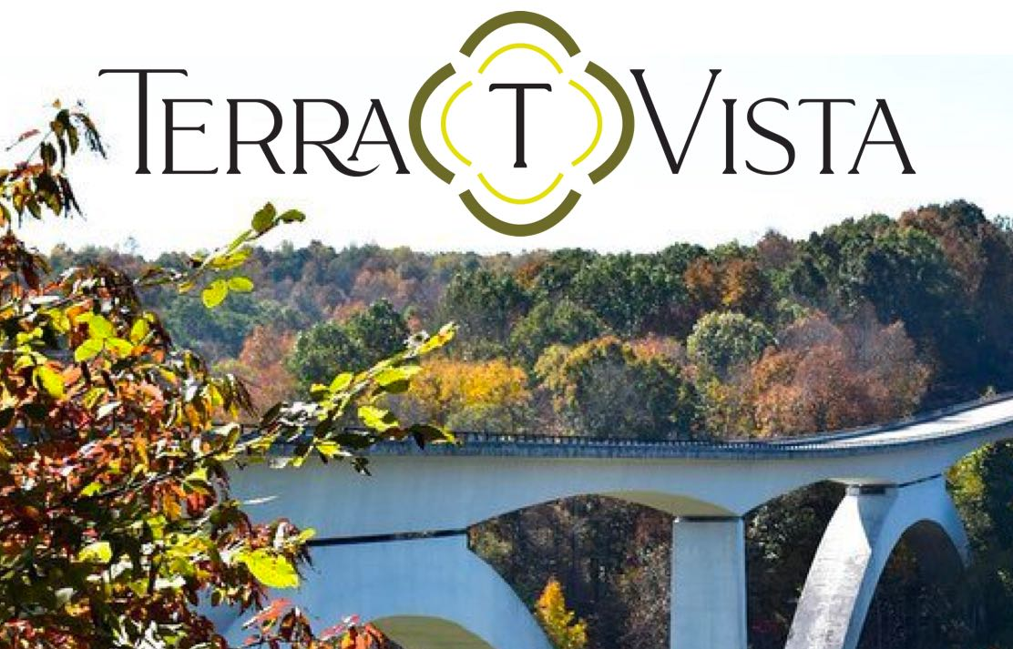 Terra Vista Coming Soon