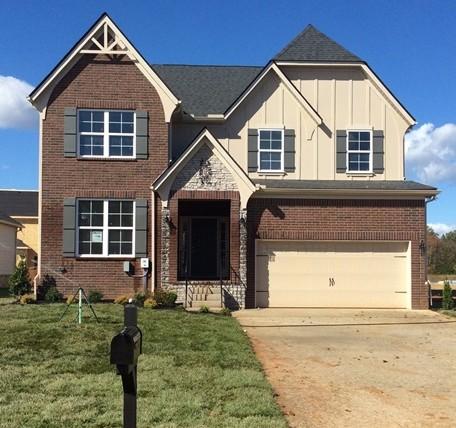 1210 Appian Way, Murfreesboro, TN 37129