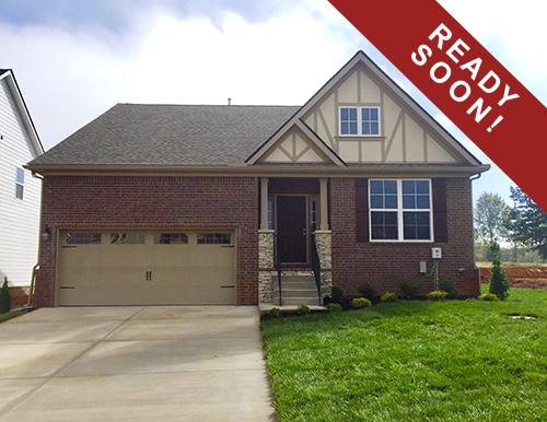1135 Appian Way, Murfreesboro, TN 37129