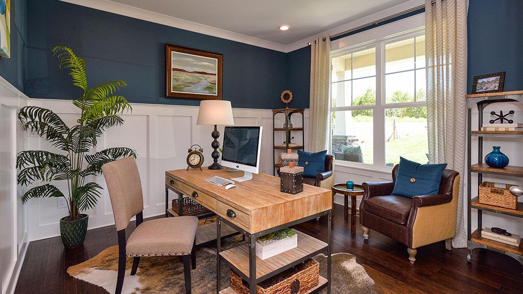 River-Oaks-Inset-Office