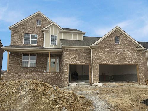 3074 Oxford Drive, Mt. Juliet, TN 37122