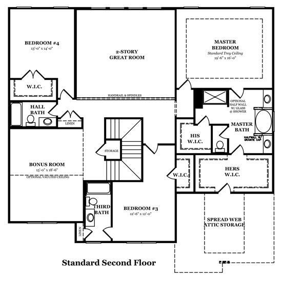 Kingston the jones company for Ssf home designs
