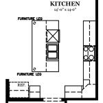 Ainsley Kitchen