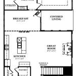 Mayfair Standard First Floor