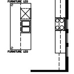 Annandale II Kitchen