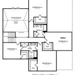 Jefferson Optional Second Floor