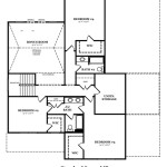 Jefferson Standard Second Floor