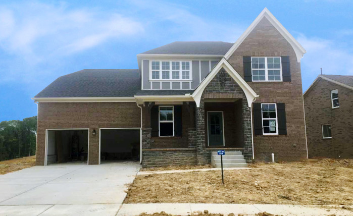 250 Caroline Way, Mt. Juliet, TN 37122