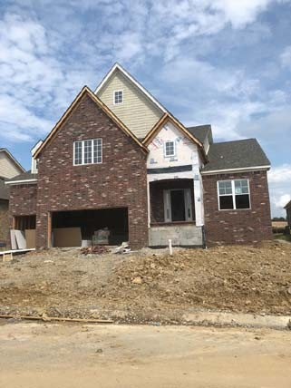 3068 Oxford Drive, Mt. Juliet, TN 37122