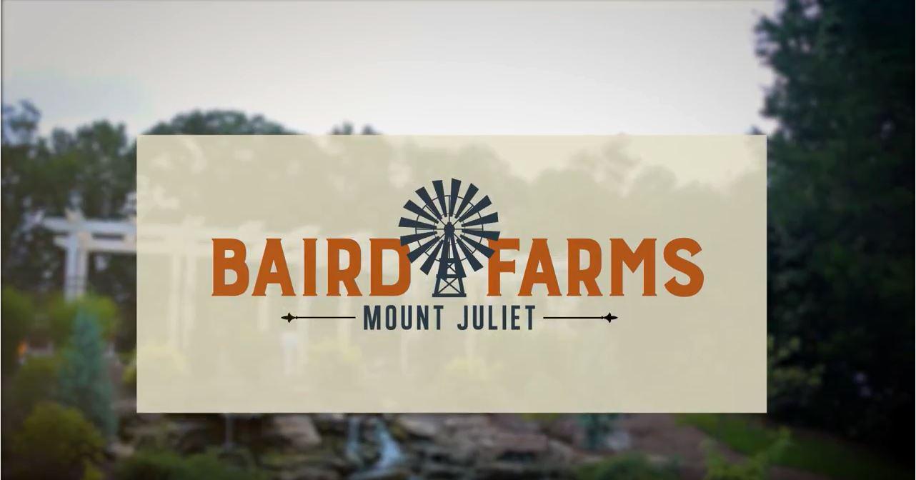 Baird Farms