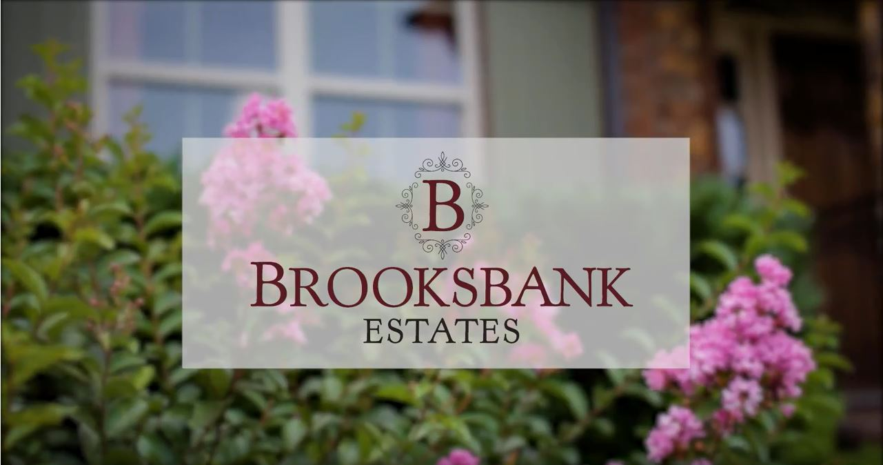 Brooksbank Estates